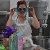gluten-free-birthday-donna-web