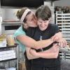 kitchen-hugs