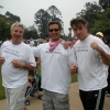 making-strides-against-breast-cancer-2009