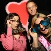 starlight-photo-booth-1