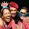 starlight-photo-booth-3