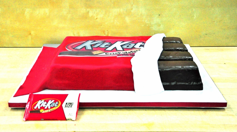 Groom S Cakes Amp More Sweet Cheeks Baking Company