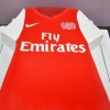 emirates-soccer-jersey-cake