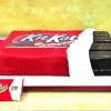 kit-kat-cake-sweet-cheeks-baking-co-800x445