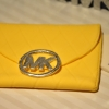 michael-kors-wallet-for-cake-sweet-cheeks-baking-co-800x531