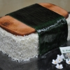 musubi-spam-cake