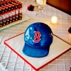 red-sox-baseball-hat-cake-ultimate-skybox-true-photography-681x1024