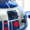 star-wars-r2d2-cake-sweet-cheeks-baking-5-531x800