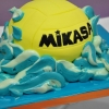 water-polo-ball-cake-mikasa-brand-sweet-cheeks-baking-800x531