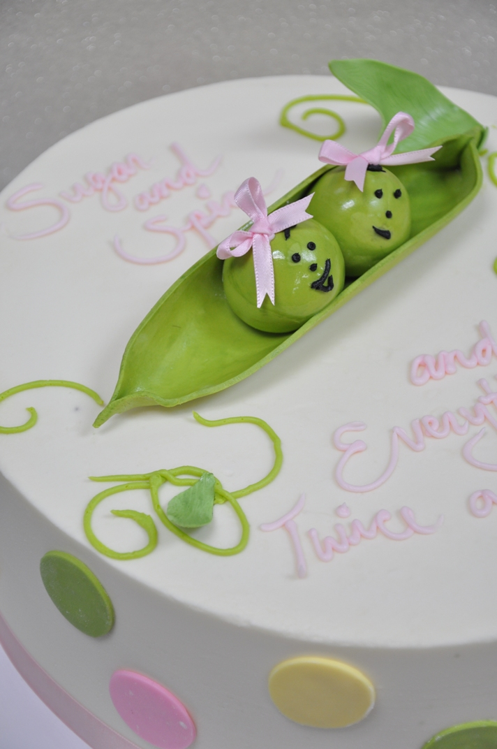 sweet pea in a pod baby shower charades pictures to pin on pinterest