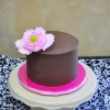 adellas-petite-chocolate-birthday-cake-531x800