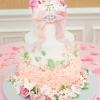 baby-girl-1st-birthday-cake-fancy-for-suttyn-3