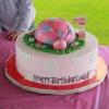 babys-first-birthday-cake-ladybug-2