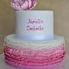 babys-pink-ruffle-cake-with-sugar-peony-sweet-cheeks-531x800