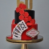 casino-vegas-playing-cards-cake-for-60th-birthday-1