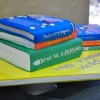 childrens-books-cake-goodnight-moon-etc-1