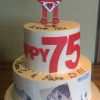 childs-artwork-cake-by-sweet-cheeks-for-cermaks-1
