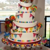 circus-themed-cake-for-catherine-del-mar-racetrack-by-sweet-cheeks-baking-2