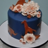 copper-bronze-zoo-animal-cake-on-navy-for-angie
