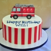 fire-truck-cake-sweet-cheeks-1-800x531