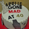 madmen-cake-for-aprils-40th-birthday-web-shot-sweet-cheeks-baking-3