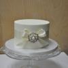 matching-baby-smash-cakes-1-531x800