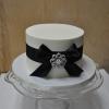 matching-baby-smash-cakes-2-531x800