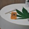 medical-marijuana-cake-1-525x800