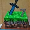 minecraft-cake-7th-birthday-kaeden-2