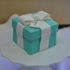 mini-tiffany-box-cake-sweet-cheeks-baking-1