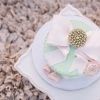 mint-blush-babys-hat-box-baby-1st-birthday-smash-cake-brittany