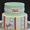 new-baby-cake-dodgers-lover