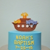 noahs-ark-cake