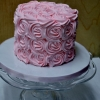 pale-pink-spiral-rosettes-612x800