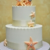 undersea-theme-tiered-cake-coral-starfish-with-rhinestones-2