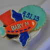 baby-airplane-cookies-1-800x531