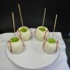 baseball-candy-apples