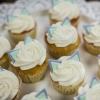 cat-ear-cupcakes