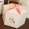 cheeks-box-1024x683