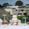 dessert-buffet-2-tier-cutting-cake-by-sweet-cheeks-baking-at-lauberge-burlap-with-mini-desserts-faye-howard-500-4-2-1024x681
