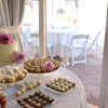 dessert-buffet-at-la-jolla-shores-6-800x531