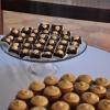dessert-buffet-at-la-jolla-shores-7-800x531