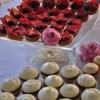 dessert-buffet-at-la-jolla-shores-8-531x800