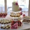 dessert-buffet-at-la-jolla-shores-9-800x531