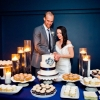 dessert-buffet-cake-cutting-megan_christopher