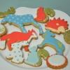 fancy-painted-cookies-7
