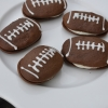 football-whoopee-pies-sweet-cheeks-1