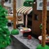 gingerbread-details-arclinea-2011