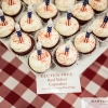 gluten-free-red-velvet-cupcakes-sweet-cheeks-baking-mcguirephoto-21