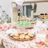 krista-bridal-shower-cookie-dessert-buffet-cavin-elizabeth-78